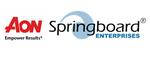 Aon Springboard