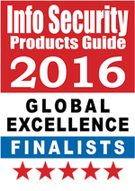 Info Security Product Guide 2016 Global Excellence