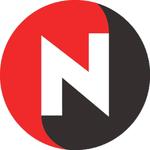 NopSec Logo