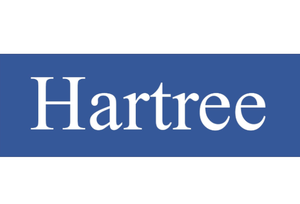 Hartree Partners 2