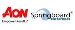 AON SpringBoard EIR