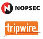 NopSec Tripwire